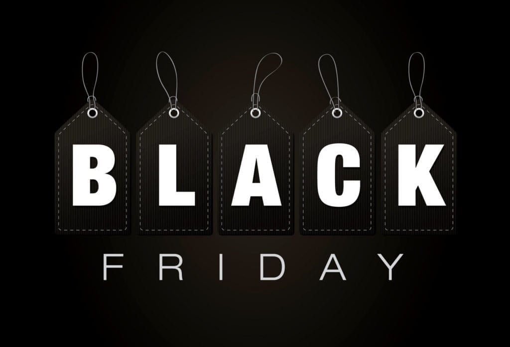 black-friday-kara-cuma-nedir